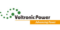 Voltronic Power Technology Corporation at The Solar Show Philippines 2019