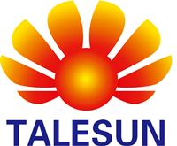 Zhongli Talesun Solar Co Ltd at The Solar Show Vietnam 2018