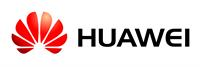 Huawei Digital Technologies (Suzhou) Co.,Ltd at The Solar Show Philippines 2017