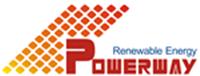 Powerway Renewable Energy Co Ltd at The Energy Storage Show Vietnam 2020