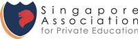 Singapore Association of Private Education (SAPE) at EduTECH Asia 2018