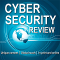 Cyber Security Review at World Cyber Security Congress 2018