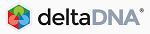 DeltaDNA at World Gaming Executive Summit 2017