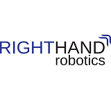 RightHand Robotics, Inc at Home Delivery World 2017