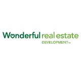 Wonderful Real Estate Development at Home Delivery World 2017