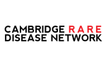 Cambridge Rare Disease Network (CRDN) at BioData World Congress 2017