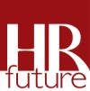 HR Future at Work 2.0 Africa