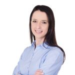 Robyn King | Lead Industry Relations | Payments Canada » speaking at Seamless Southern Africa
