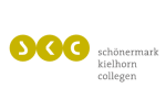 SKC Beratungsgesellschaft at World Orphan Drug Congress