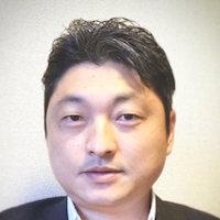 Takeshi Ebihara
