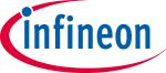 Infineon Technologies AG at Seamless Middle East 2017