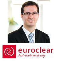 Stephan Pouyat at World Exchange Congress 2018
