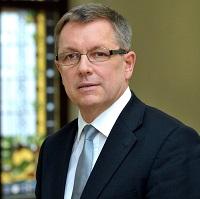 Mr György Matolcsy at World Exchange Congress 2017