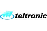 Teltronic, sponsor of World Metro & Light Rail Congress & Expo 2018