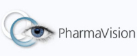 Pharmavision at World Biosimilar Congress