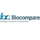 Biocompare, partnered with BioData World West 2018