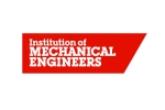 Institute of Mechanical Engineers at The Commercial UAV Show 2019