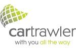 CarTrawler at World Aviation Festival