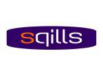 Sqills at World Rail Festival 2018