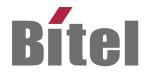 Bitel Co., Ltd. at Seamless Middle East 2019