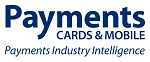 Payments Cards & Mobile at Seamless Middle East 2017