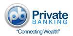 PRIVATEBANKING.COM at World Exchange Congress 2018
