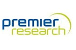 Premier Research at World Orphan Drug Congress
