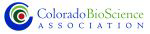 Colorado BioScience Association at World Veterinary Vaccine Congress