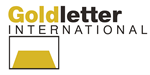 Goldletter International at The Mining Show 2017