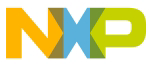 NXP Semiconductors at Seamless 2017
