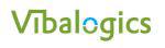 Vibalogics GmbH at World Vaccine Congress Europe