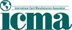 International Capital Market Association (ICMA) at Seamless 2017
