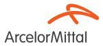 ArcelorMittal, sponsor of World Metro & Light Rail Congress & Expo 2018 - Spanish