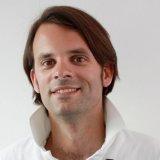 Henning Kosmack at World Gaming Executive Summit 2018