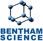 Bentham Science Publishers at Cell Culture World Congress USA 2017