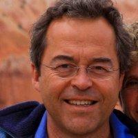 Peter Verdru