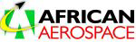 African Aerospace at Aviation Festival Africa 2017