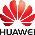 Huawei Technologies, exhibiting at Africa Rail 2018