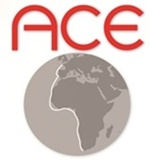 ACE Submarine Cable at Submarine Networks World 2018