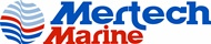 Mertech Marine (Pty) Ltd at Submarine Networks World 2018