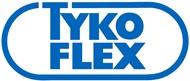 Tykoflex Ab at Submarine Networks World 2018