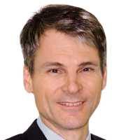 Pierre Tremblay at Submarine Networks World 2018