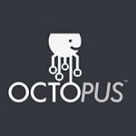 OCTOPUS RETAIL MANAGEMENT PTE LTD at Seamless Thailand 2018