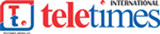 Teletimes International at Submarine Networks World 2018