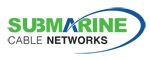 Submarine Cable Networks at Submarine Networks World 2018