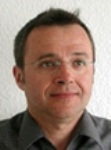 Andreas Neubert | Vice President Vaccines | IDT Biologika » speaking at Vaccine Europe