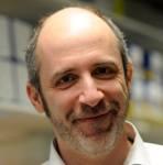 Dr Olivier Kitten at World Vaccine Congress Europe