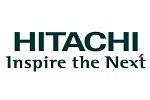 Hitachi at World Metrorail Congress 2017