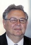 Dr Jerald Sadoff at World Vaccine Congress Europe