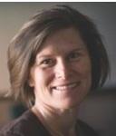Anna Durbin at World Vaccine Congress Washington 2019